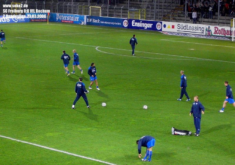 Soke2_060327_SC_Freiburg_0-0_VfL_Bochum_2Bundesliga_PICT7987