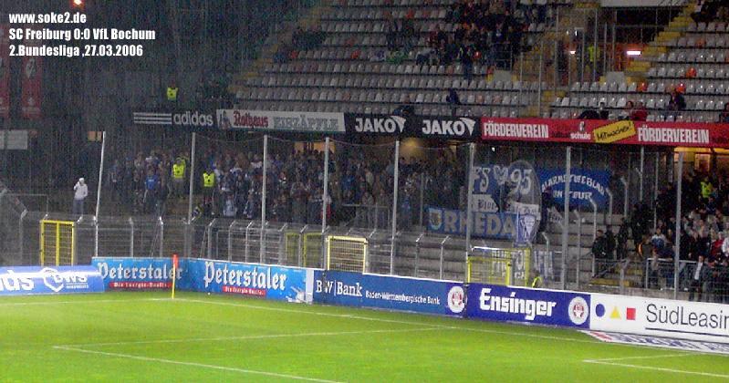 Soke2_060327_SC_Freiburg_0-0_VfL_Bochum_2Bundesliga_PICT7988