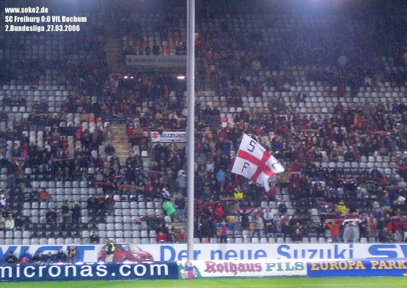 Soke2_060327_SC_Freiburg_0-0_VfL_Bochum_2Bundesliga_PICT7989