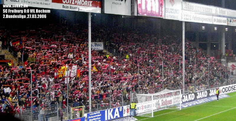 Soke2_060327_SC_Freiburg_0-0_VfL_Bochum_2Bundesliga_PICT7990