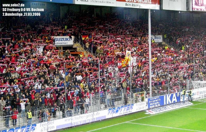 Soke2_060327_SC_Freiburg_0-0_VfL_Bochum_2Bundesliga_PICT7991