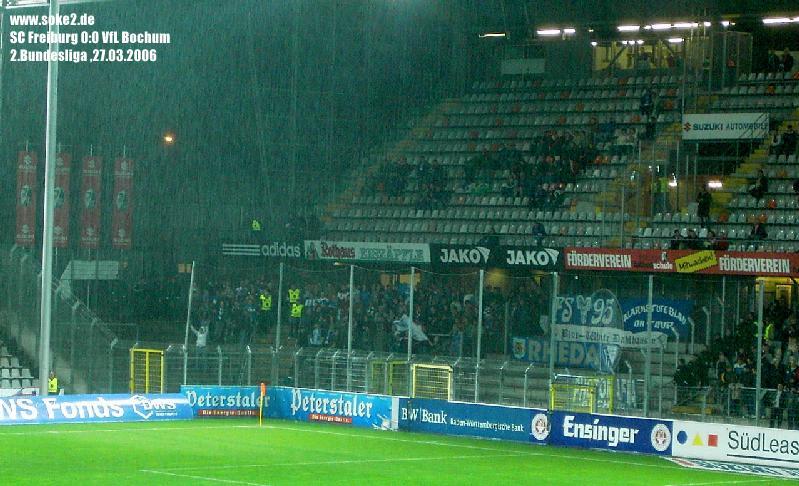 Soke2_060327_SC_Freiburg_0-0_VfL_Bochum_2Bundesliga_PICT7992