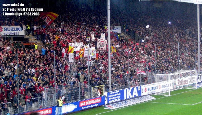 Soke2_060327_SC_Freiburg_0-0_VfL_Bochum_2Bundesliga_PICT7993