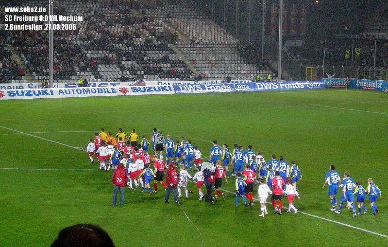 Soke2_060327_SC_Freiburg_0-0_VfL_Bochum_2Bundesliga_PICT7994