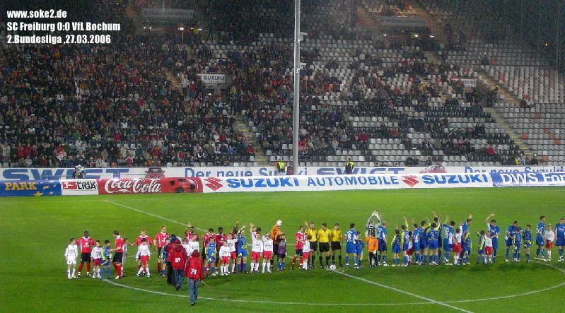 Soke2_060327_SC_Freiburg_0-0_VfL_Bochum_2Bundesliga_PICT7995