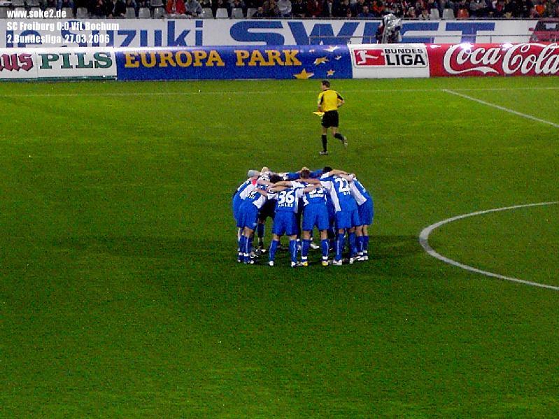 Soke2_060327_SC_Freiburg_0-0_VfL_Bochum_2Bundesliga_PICT7996