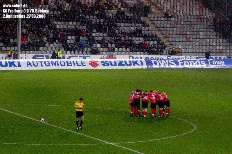 Soke2_060327_SC_Freiburg_0-0_VfL_Bochum_2Bundesliga_PICT7997