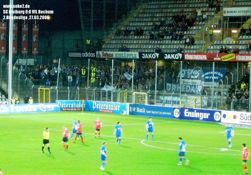 Soke2_060327_SC_Freiburg_0-0_VfL_Bochum_2Bundesliga_PICT8000