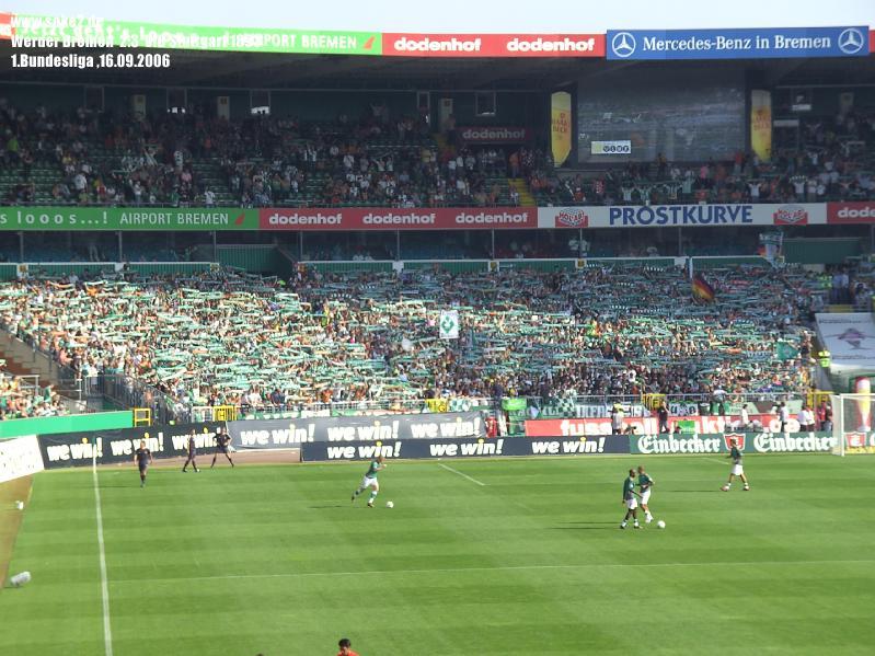 Soke2_060916_Werder_Bremen_VfB_Stuttgart_BILD0299