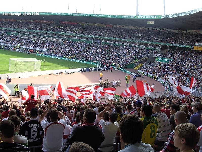 Soke2_060916_Werder_Bremen_VfB_Stuttgart_BILD0302