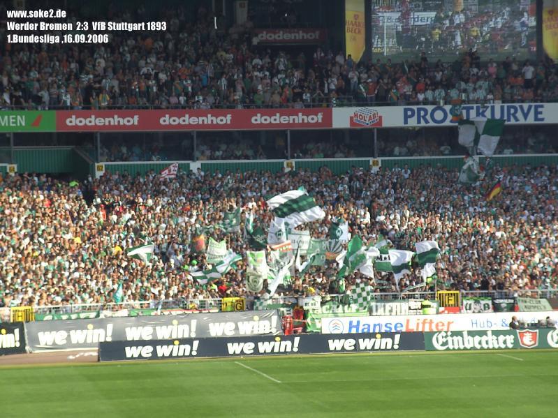 Soke2_060916_Werder_Bremen_VfB_Stuttgart_BILD0303