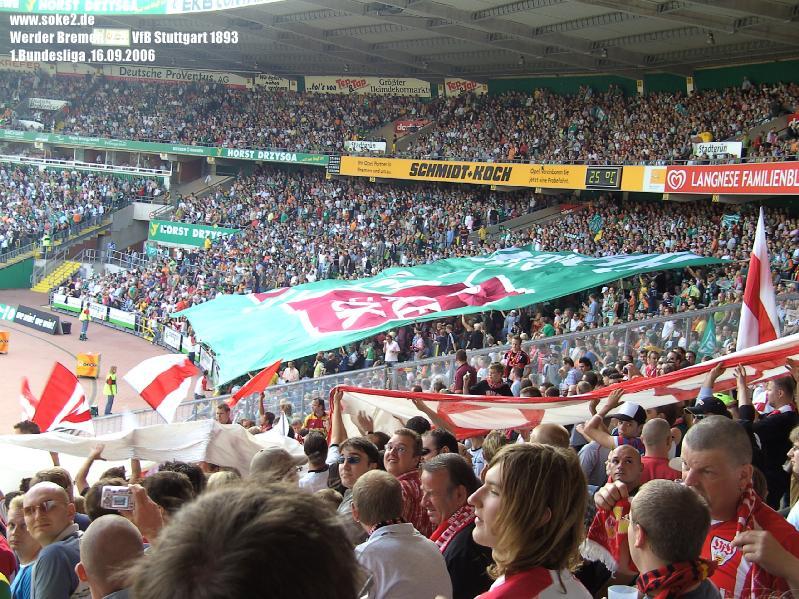 Soke2_060916_Werder_Bremen_VfB_Stuttgart_BILD0304