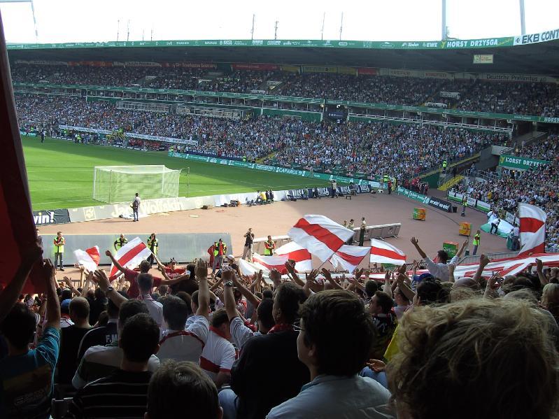 Soke2_060916_Werder_Bremen_VfB_Stuttgart_BILD0305