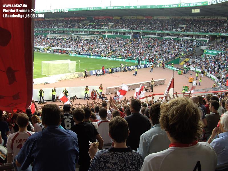 Soke2_060916_Werder_Bremen_VfB_Stuttgart_BILD0308
