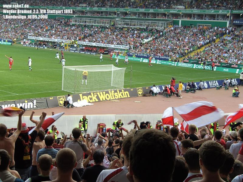 Soke2_060916_Werder_Bremen_VfB_Stuttgart_BILD0312