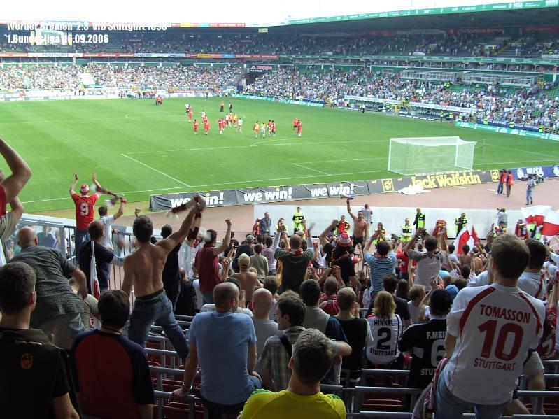 Soke2_060916_Werder_Bremen_VfB_Stuttgart_BILD0313