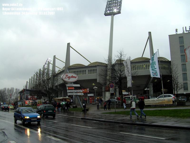 Soke2_070303_Bayer_Leverkusen_VfB_Stuttgart_BILD0156
