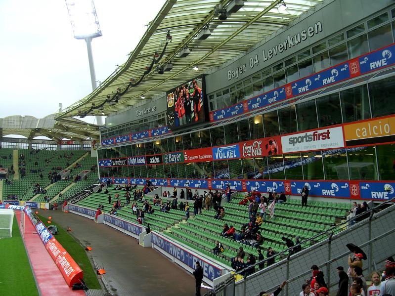 Soke2_070303_Bayer_Leverkusen_VfB_Stuttgart_BILD0159