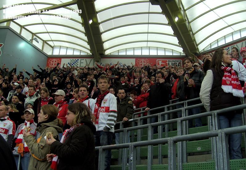 Soke2_070303_Bayer_Leverkusen_VfB_Stuttgart_BILD0163