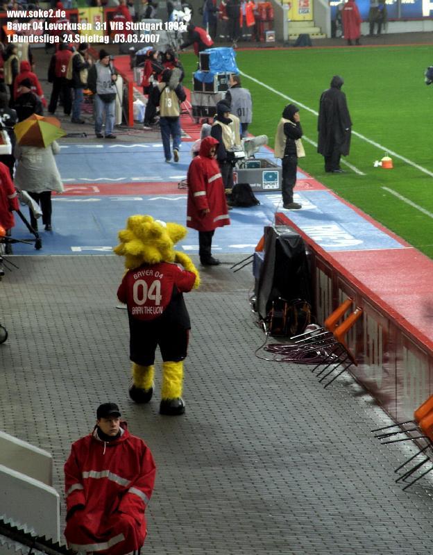 Soke2_070303_Bayer_Leverkusen_VfB_Stuttgart_BILD0170