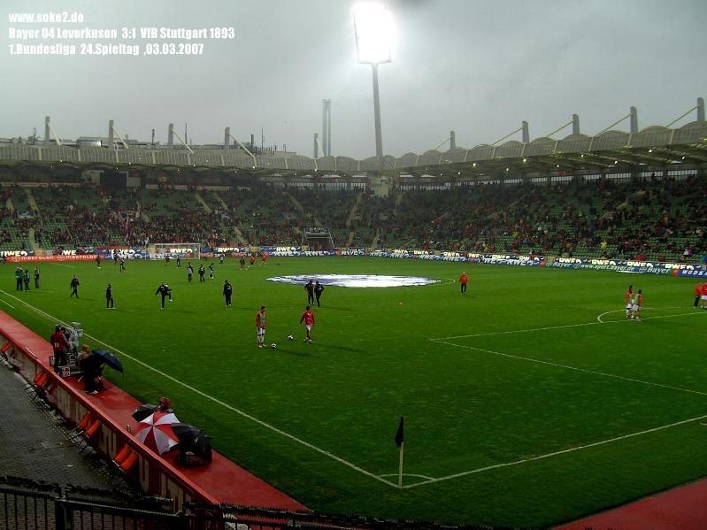 Soke2_070303_Bayer_Leverkusen_VfB_Stuttgart_BILD0172