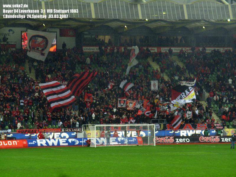 Soke2_070303_Bayer_Leverkusen_VfB_Stuttgart_BILD0175