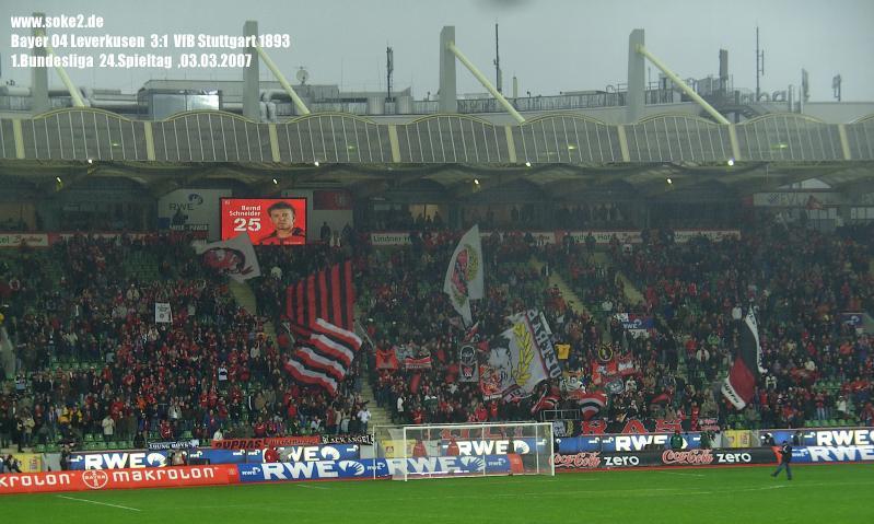 Soke2_070303_Bayer_Leverkusen_VfB_Stuttgart_BILD0178 (1)