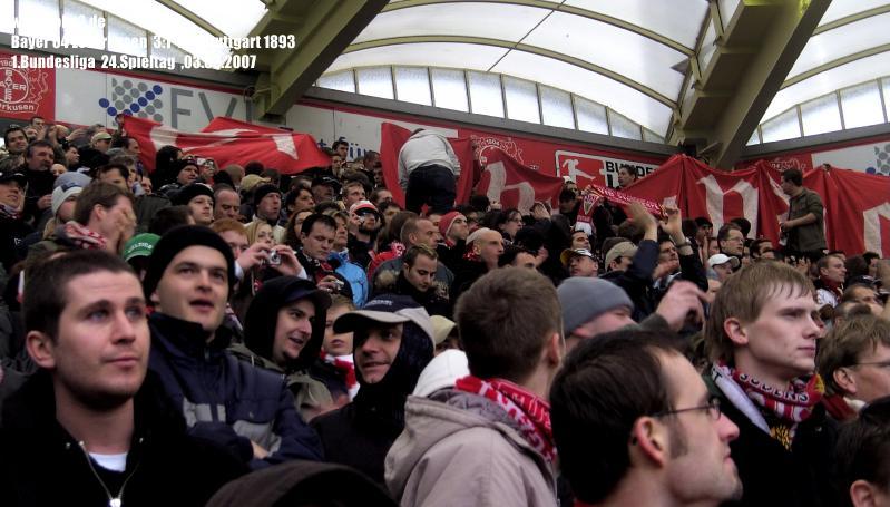 Soke2_070303_Bayer_Leverkusen_VfB_Stuttgart_BILD0178 (12)