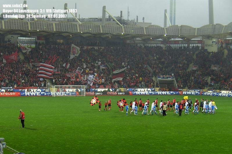 Soke2_070303_Bayer_Leverkusen_VfB_Stuttgart_BILD0178 (13)