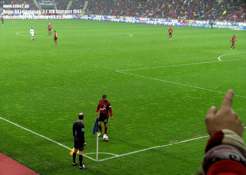 Soke2_070303_Bayer_Leverkusen_VfB_Stuttgart_BILD0178 (19)