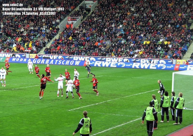 Soke2_070303_Bayer_Leverkusen_VfB_Stuttgart_BILD0178 (22)
