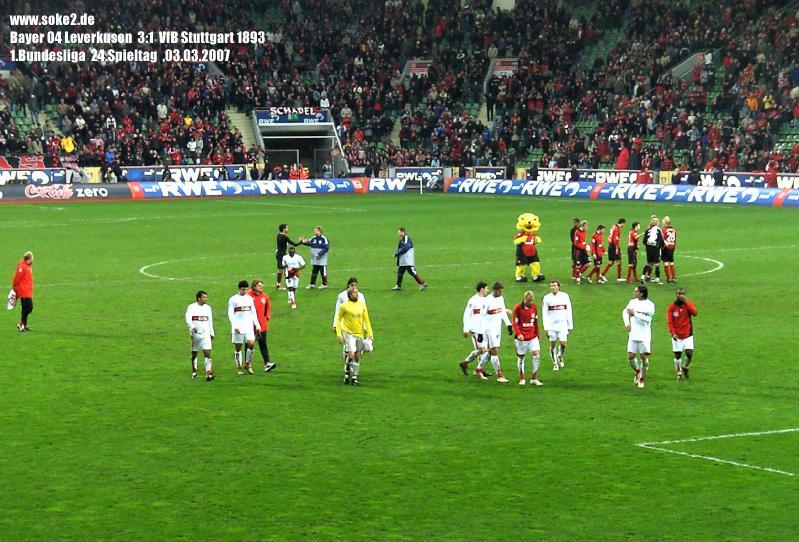 Soke2_070303_Bayer_Leverkusen_VfB_Stuttgart_BILD0178 (29)