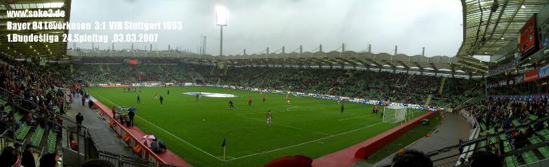 Soke2_070303_Bayer_Leverkusen_VfB_Stuttgart_BayArena2
