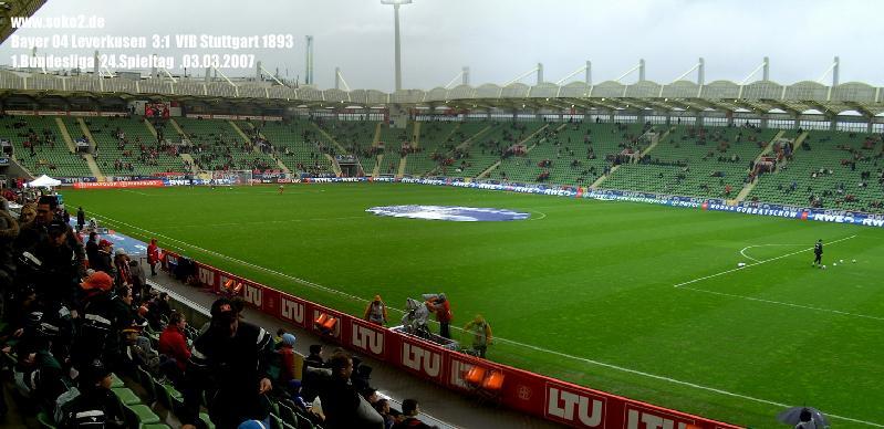 Soke2_070303_Bayer_Leverkusen_VfB_Stuttgart_BayArena3