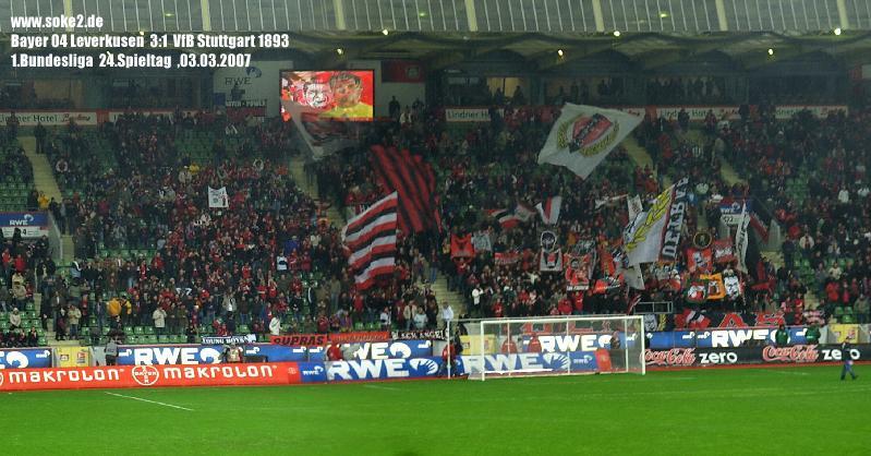 Soke2_070303_Bayer_Leverkusen_VfB_Stuttgart_BayArena4