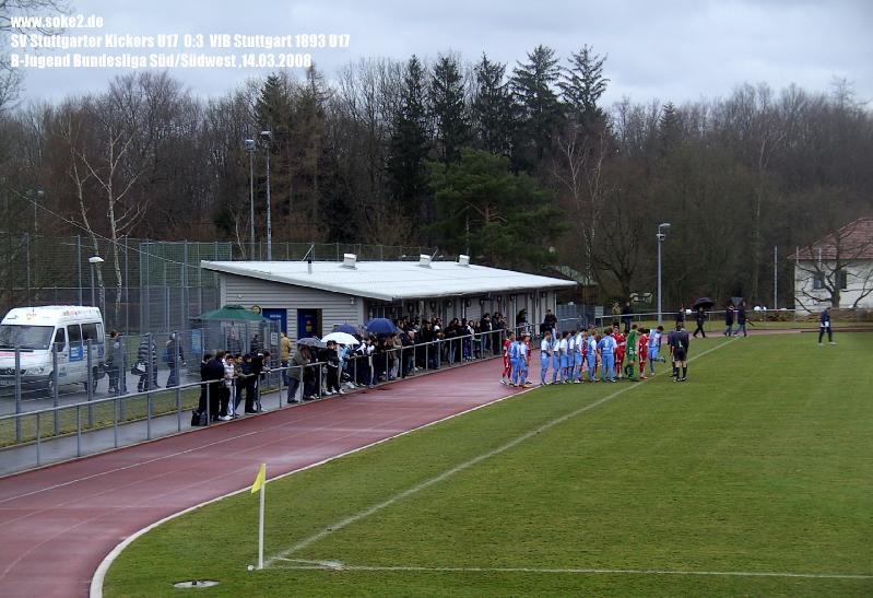 Soke2_070314_Stuttgarter_Kickers_VfB_Stuttgart_B-Jugend_BILD0808