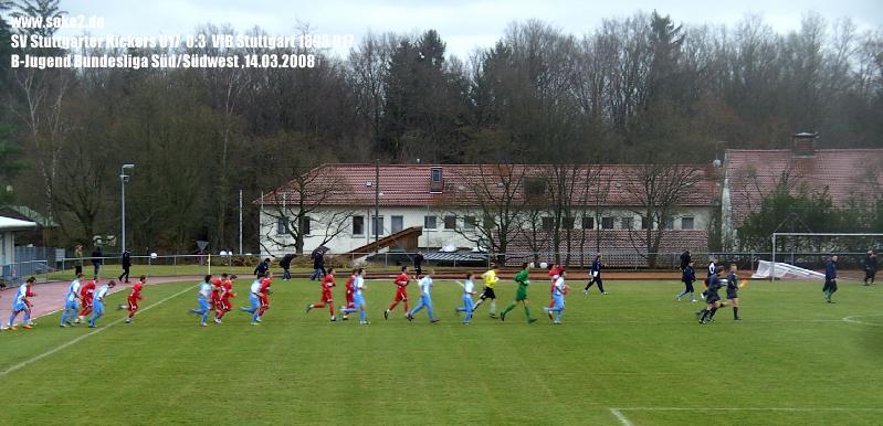 Soke2_070314_Stuttgarter_Kickers_VfB_Stuttgart_B-Jugend_BILD0809