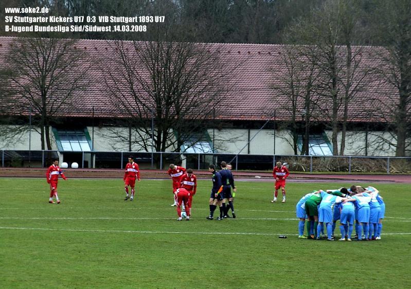 Soke2_070314_Stuttgarter_Kickers_VfB_Stuttgart_B-Jugend_BILD0813