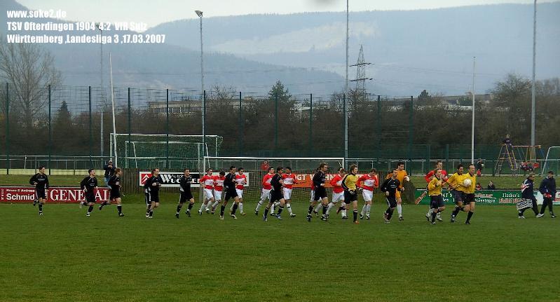 Soke2_070317_TSV_Ofterdingen_VfR_Sulz_Landesliga_BILD0078