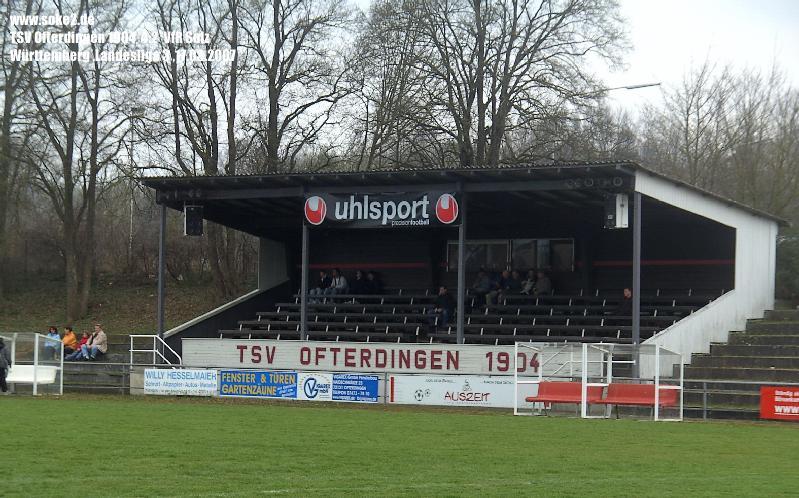 Soke2_070317_TSV_Ofterdingen_VfR_Sulz_Landesliga_BILD0080