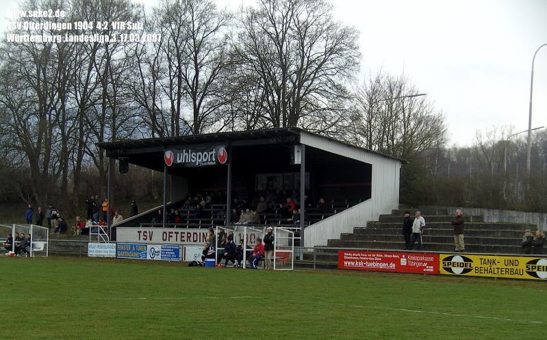 Soke2_070317_TSV_Ofterdingen_VfR_Sulz_Landesliga_BILD0100