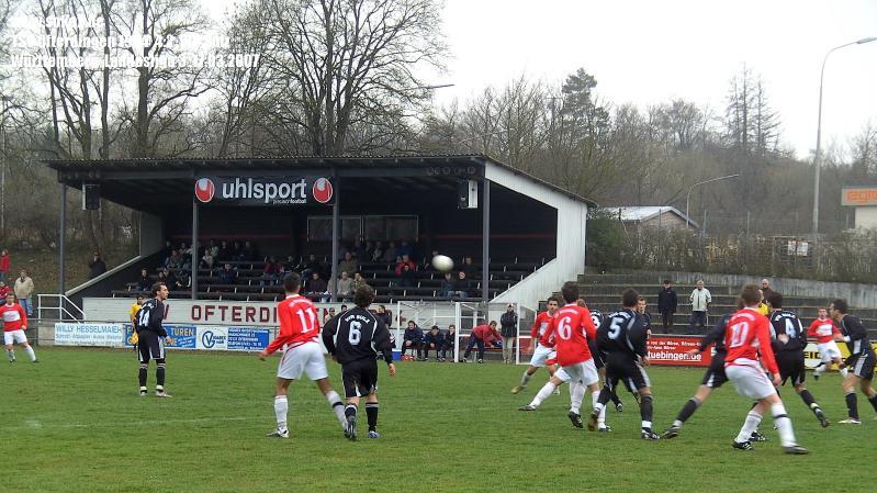 Soke2_070317_TSV_Ofterdingen_VfR_Sulz_Landesliga_BILD0107