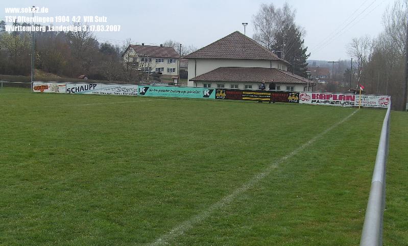 Soke2_070317_TSV_Ofterdingen_VfR_Sulz_Landesliga_BILD0116