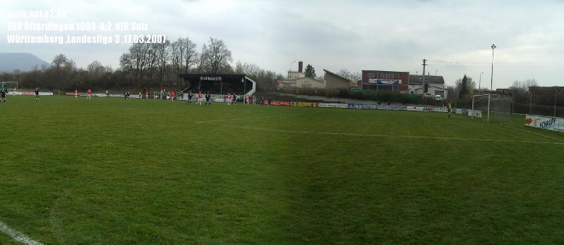 Soke2_070317_TSV_Ofterdingen_VfR_Sulz_Landesliga_Steinlachstadion3
