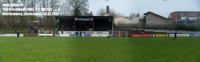 Soke2_070317_TSV_Ofterdingen_VfR_Sulz_Landesliga_Steinlachstadion7