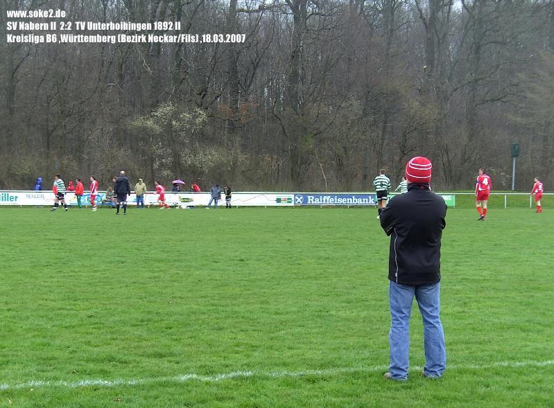 Soke2_070318_SV_Nabern_II_TV_Unterboihingen_II_Neckar-Fils_BILD0125