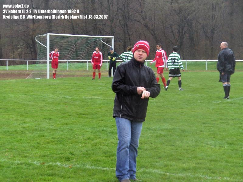Soke2_070318_SV_Nabern_II_TV_Unterboihingen_II_Neckar-Fils_BILD0132