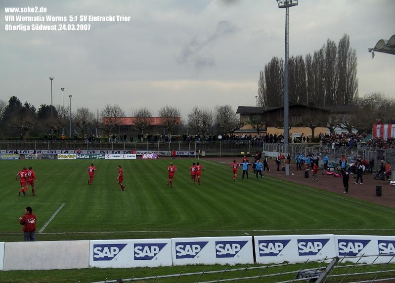 Soke2_070324_Wormatia_Worms_Eintracht_Trier_BILD0173