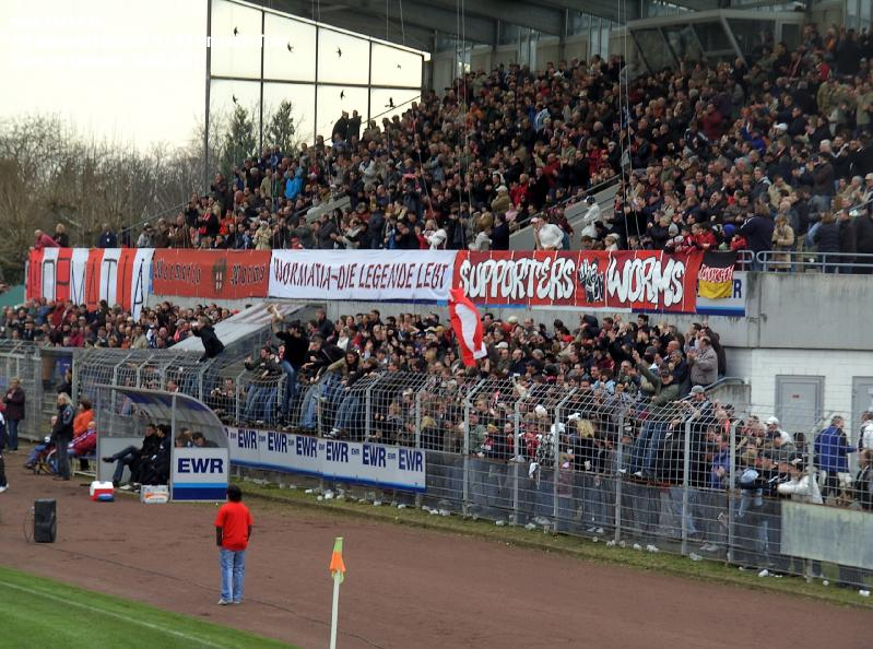 Soke2_070324_Wormatia_Worms_Eintracht_Trier_BILD0174