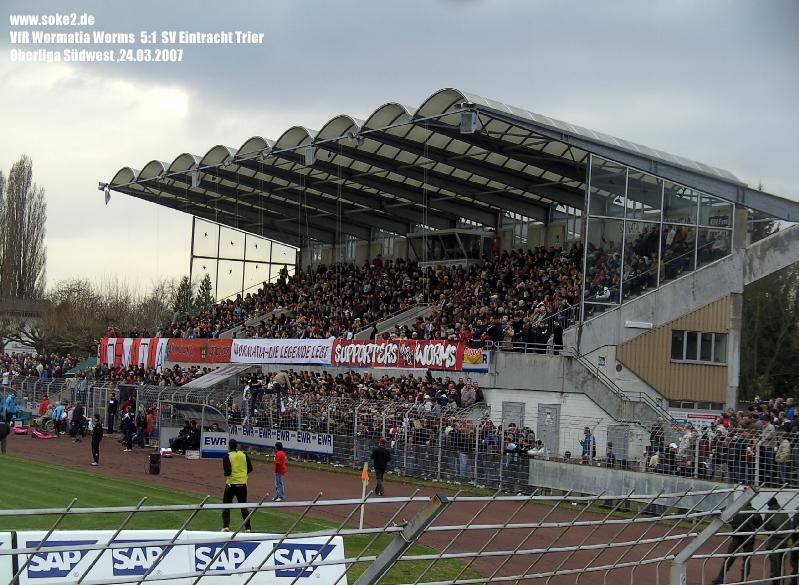 Soke2_070324_Wormatia_Worms_Eintracht_Trier_BILD0179